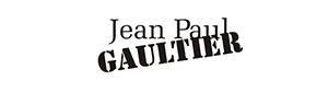 jean paul gaulthier